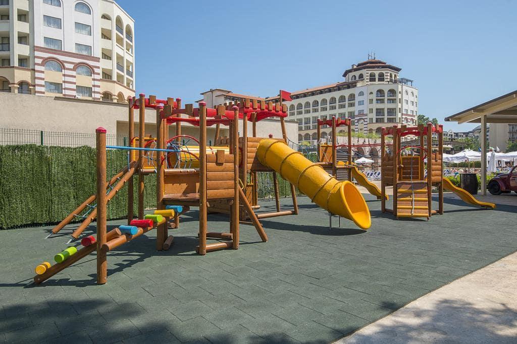 Letovanje_Bugarska_Hoteli_Suncev_Breg_Hotel_Melia_Sunny_Beach-7.jpg