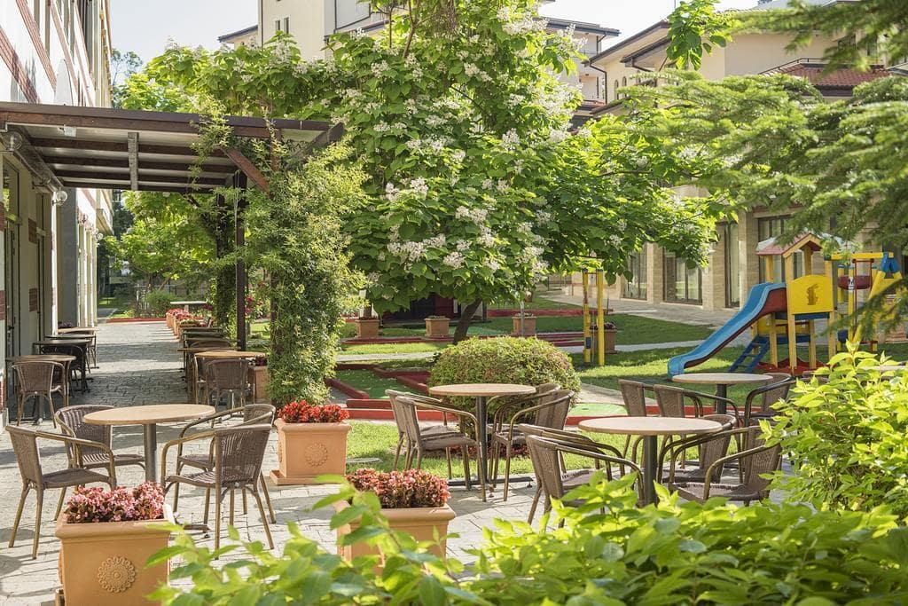 Letovanje_Bugarska_Hoteli_Suncev_Breg_Hotel_Melia_Sunny_Beach-8.jpg