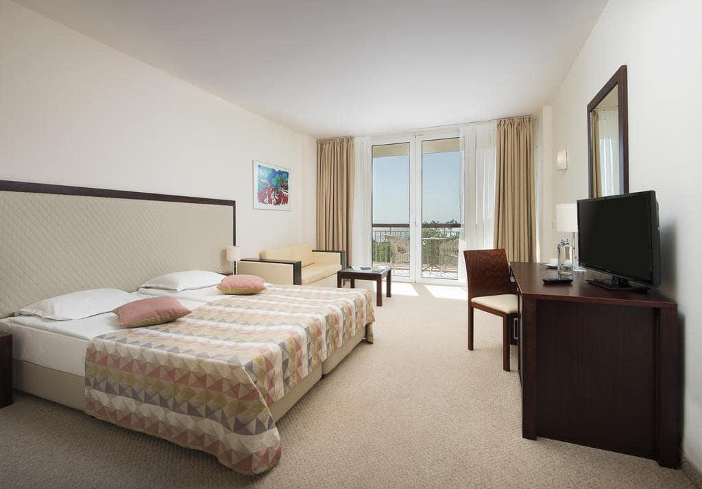Letovanje_Bugarska_Hoteli_Suncev_Breg_Hotel_Melia_Sunny_Beach-9.jpg