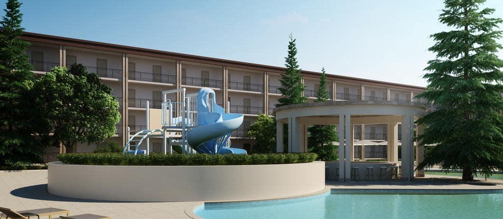 Letovanje_Bugarska_Hoteli_Suncev_Breg_MPM_Hotel_Azuro-1.jpg