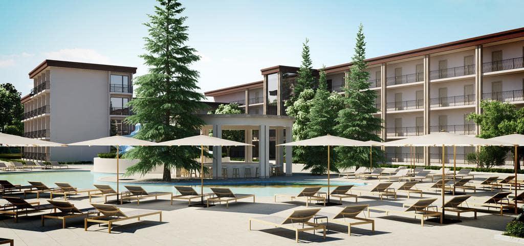Letovanje_Bugarska_Hoteli_Suncev_Breg_MPM_Hotel_Azuro-2.jpg