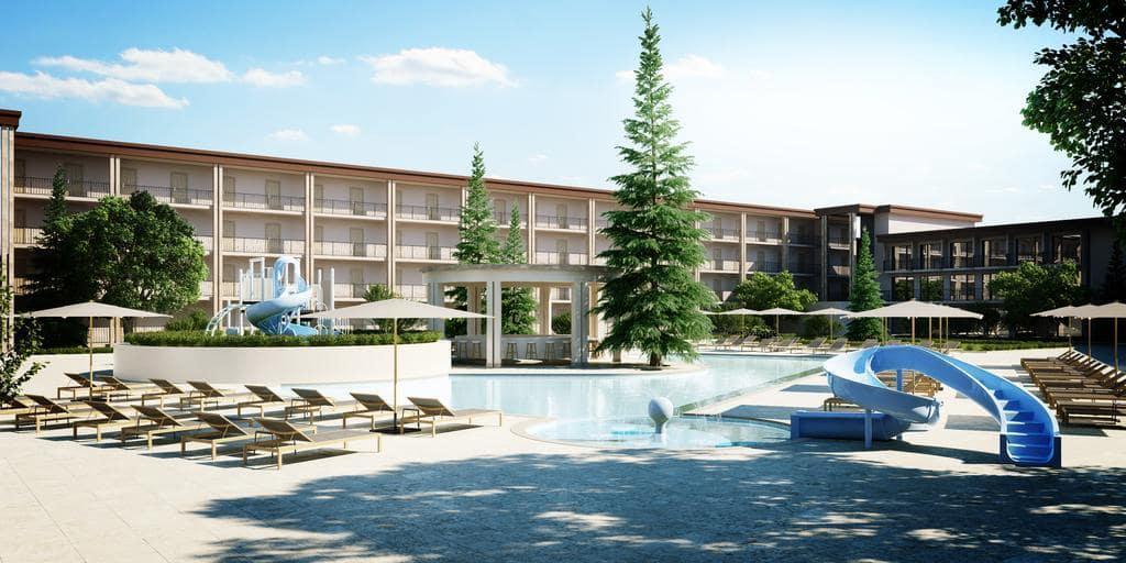 Letovanje_Bugarska_Hoteli_Suncev_Breg_MPM_Hotel_Azuro-3.jpg