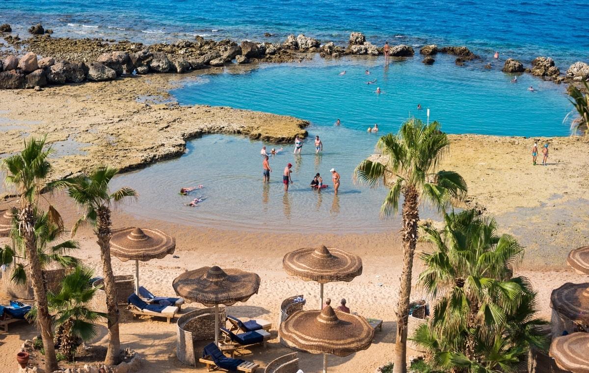 Letovanje_Egipat_Hoteli_Avio_Hurgada_Hotel_Albatros_Citadel-1.jpg