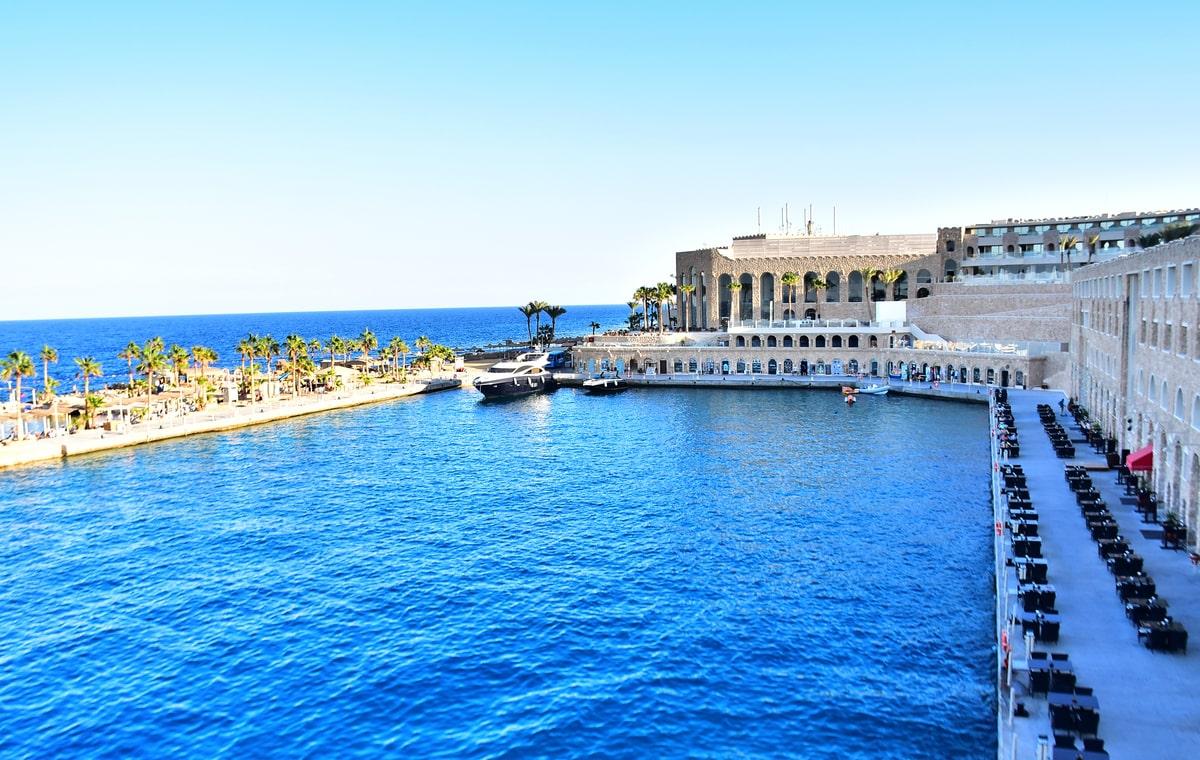Letovanje_Egipat_Hoteli_Avio_Hurgada_Hotel_Albatros_Citadel-10.jpg