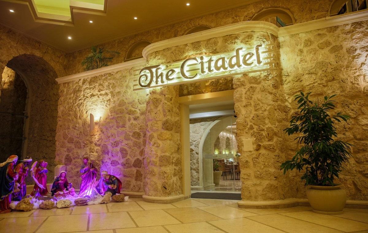 Letovanje_Egipat_Hoteli_Avio_Hurgada_Hotel_Albatros_Citadel-11.jpg