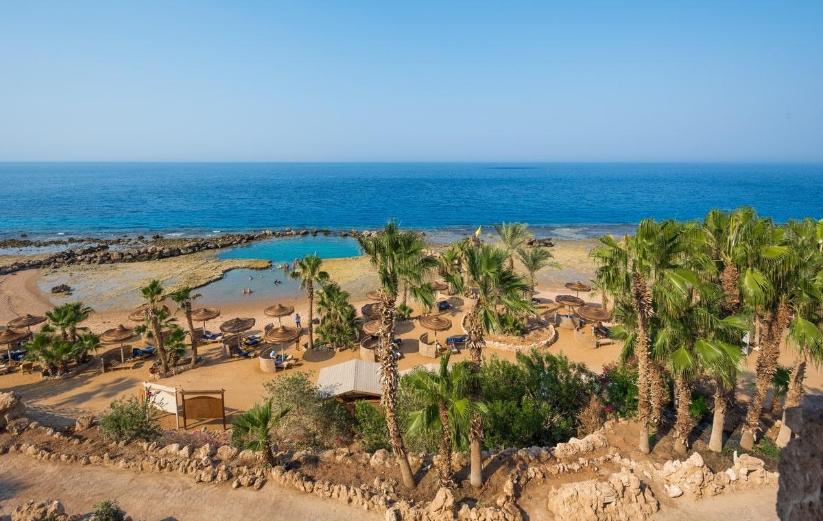 Letovanje_Egipat_Hoteli_Avio_Hurgada_Hotel_Albatros_Citadel-12.jpg