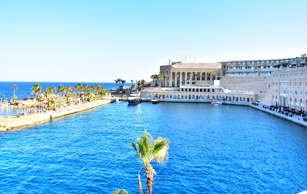 Letovanje_Egipat_Hoteli_Avio_Hurgada_Hotel_Albatros_Citadel-15.jpg