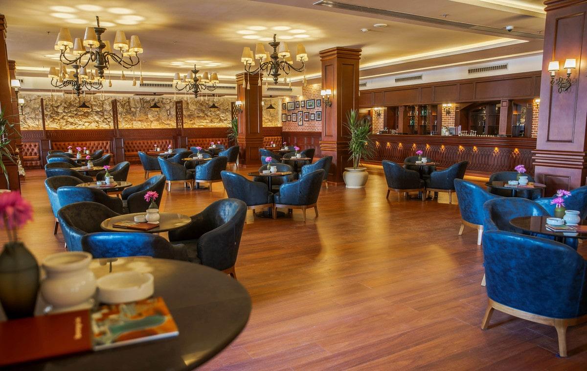 Letovanje_Egipat_Hoteli_Avio_Hurgada_Hotel_Albatros_Citadel-16.jpg