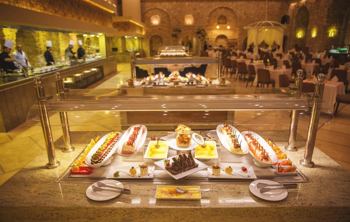 Letovanje_Egipat_Hoteli_Avio_Hurgada_Hotel_Albatros_Citadel-17.jpg