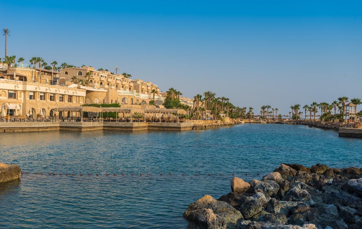 Letovanje_Egipat_Hoteli_Avio_Hurgada_Hotel_Albatros_Citadel-18.jpg