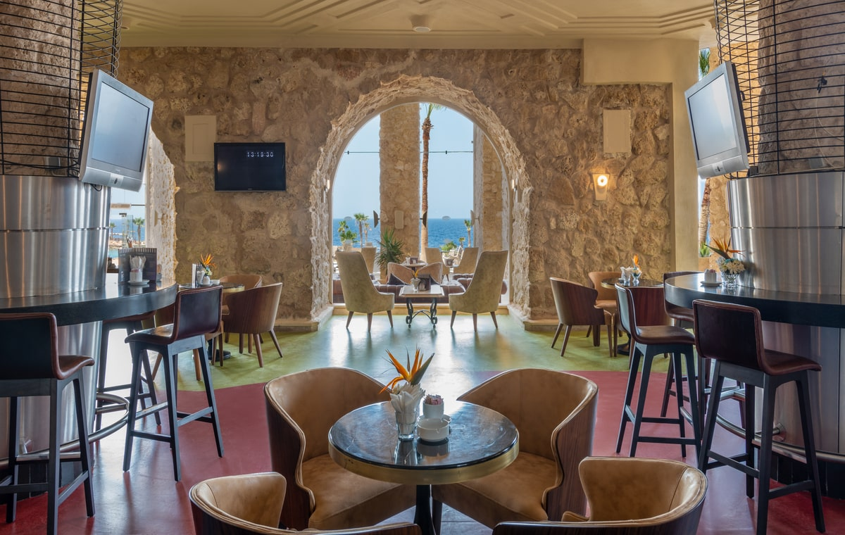 Letovanje_Egipat_Hoteli_Avio_Hurgada_Hotel_Albatros_Citadel-19.jpg
