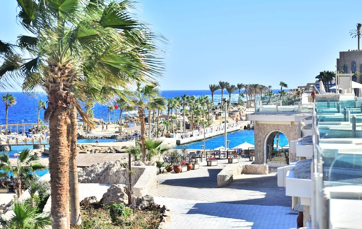 Letovanje_Egipat_Hoteli_Avio_Hurgada_Hotel_Albatros_Citadel-2.jpg