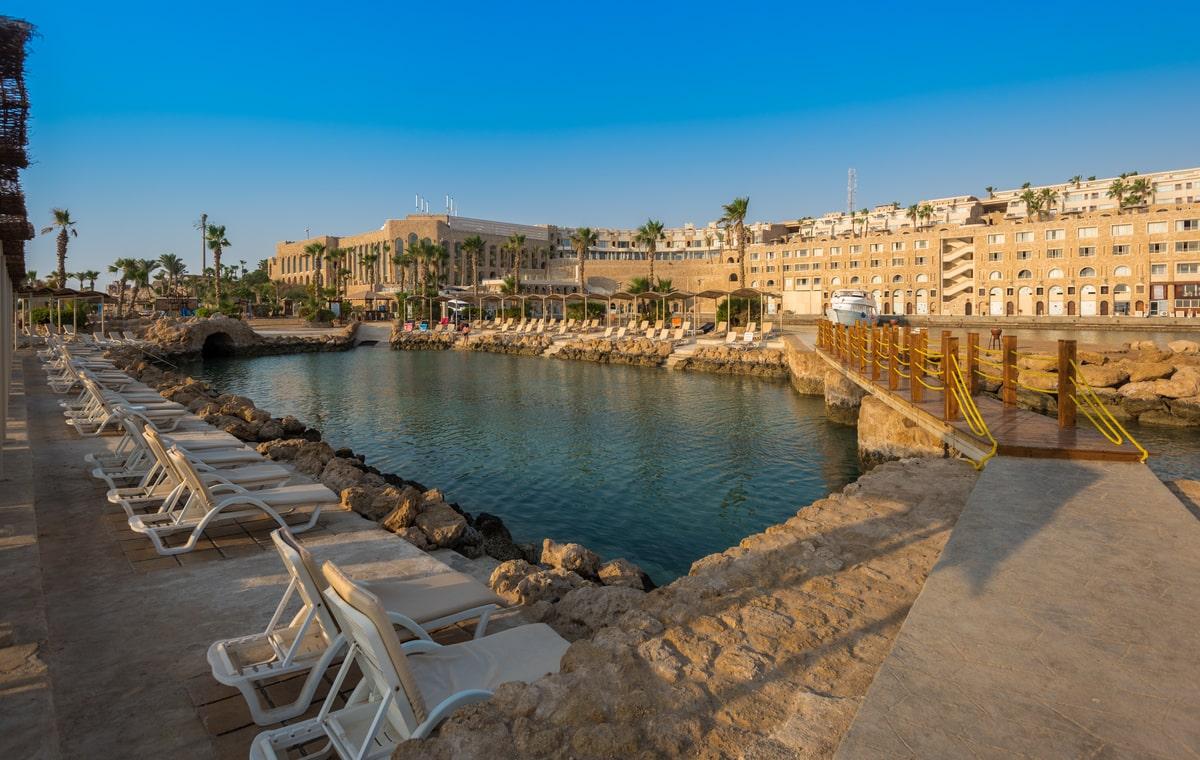 Letovanje_Egipat_Hoteli_Avio_Hurgada_Hotel_Albatros_Citadel-21.jpg