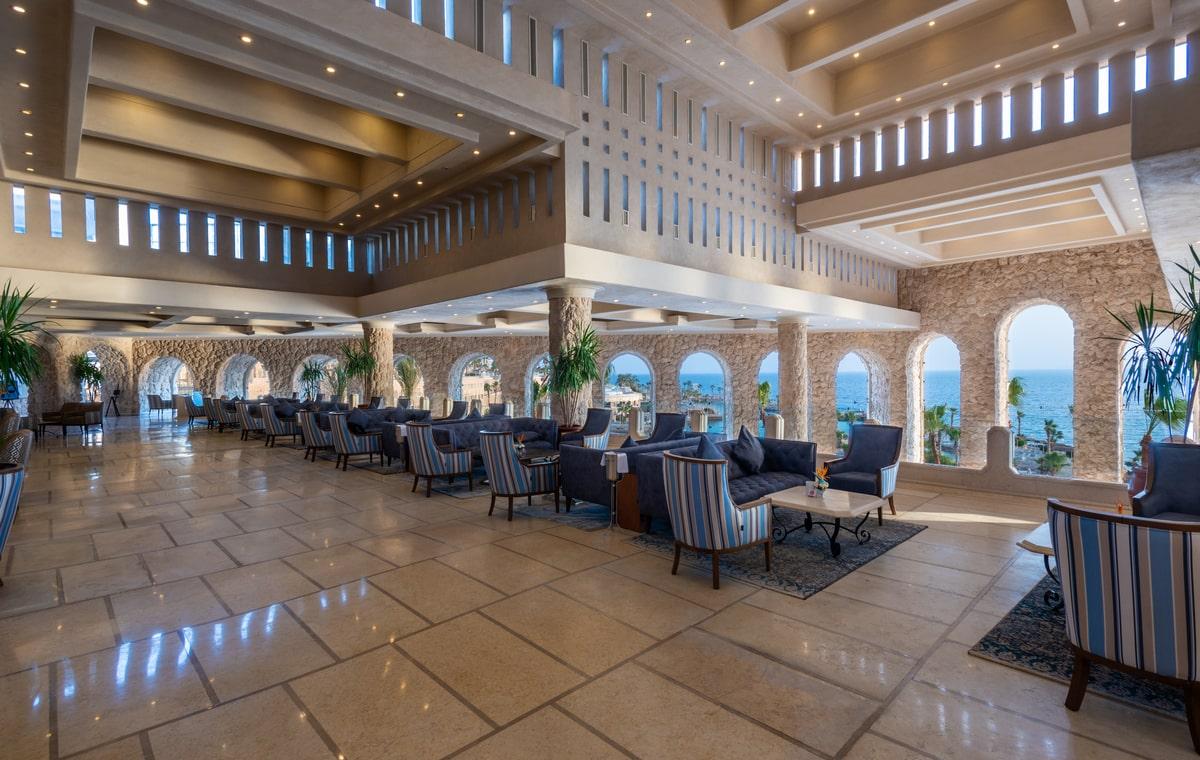 Letovanje_Egipat_Hoteli_Avio_Hurgada_Hotel_Albatros_Citadel-22.jpg