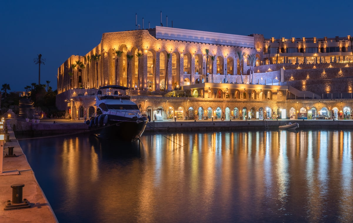 Letovanje_Egipat_Hoteli_Avio_Hurgada_Hotel_Albatros_Citadel-23.jpg