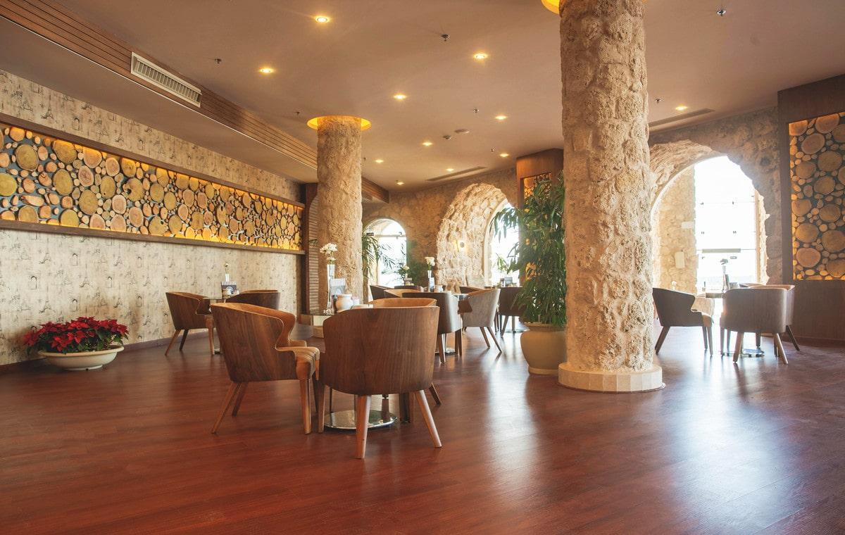 Letovanje_Egipat_Hoteli_Avio_Hurgada_Hotel_Albatros_Citadel-24.jpg