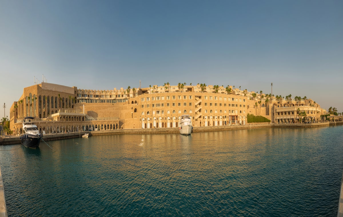 Letovanje_Egipat_Hoteli_Avio_Hurgada_Hotel_Albatros_Citadel-26.jpg