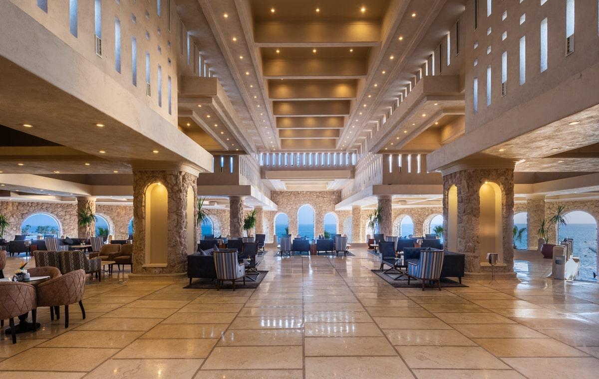 Letovanje_Egipat_Hoteli_Avio_Hurgada_Hotel_Albatros_Citadel-29.jpg