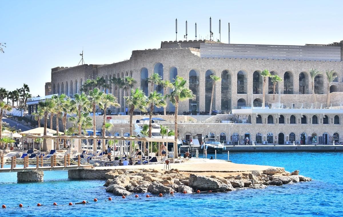 Letovanje_Egipat_Hoteli_Avio_Hurgada_Hotel_Albatros_Citadel-3.jpg