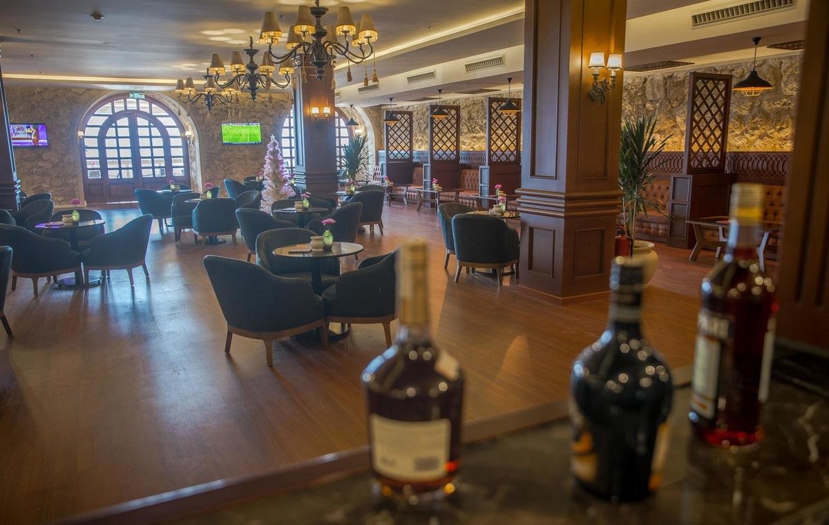 Letovanje_Egipat_Hoteli_Avio_Hurgada_Hotel_Albatros_Citadel-31.jpg