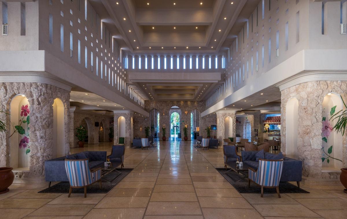 Letovanje_Egipat_Hoteli_Avio_Hurgada_Hotel_Albatros_Citadel-33.jpg
