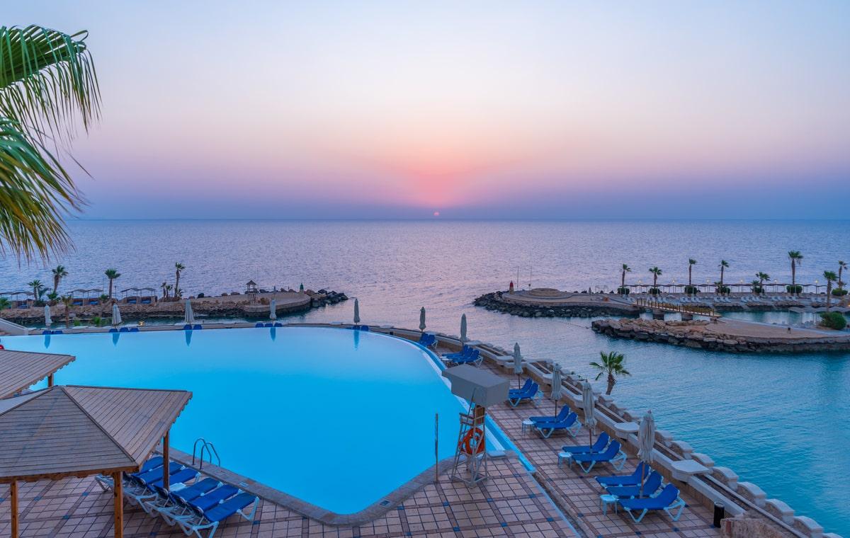 Letovanje_Egipat_Hoteli_Avio_Hurgada_Hotel_Albatros_Citadel-34.jpg