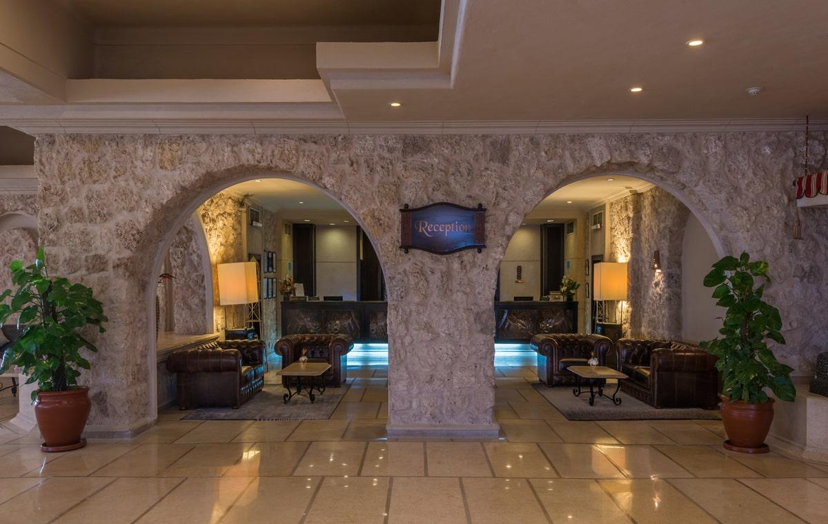 Letovanje_Egipat_Hoteli_Avio_Hurgada_Hotel_Albatros_Citadel-36.jpg