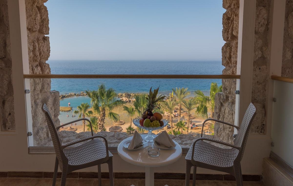Letovanje_Egipat_Hoteli_Avio_Hurgada_Hotel_Albatros_Citadel-37.jpg