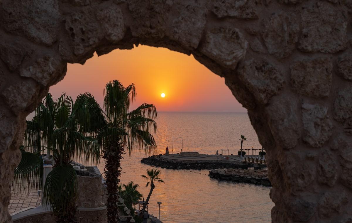 Letovanje_Egipat_Hoteli_Avio_Hurgada_Hotel_Albatros_Citadel-38.jpg