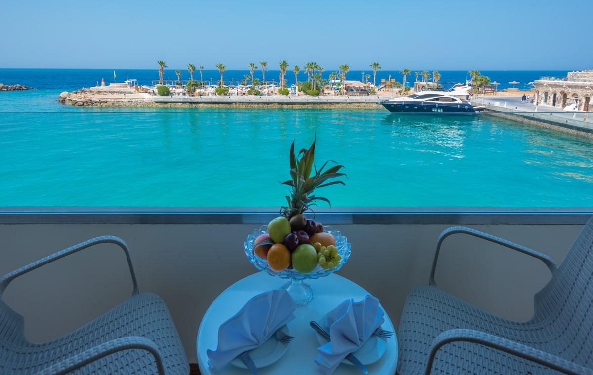 Letovanje_Egipat_Hoteli_Avio_Hurgada_Hotel_Albatros_Citadel-39.jpg
