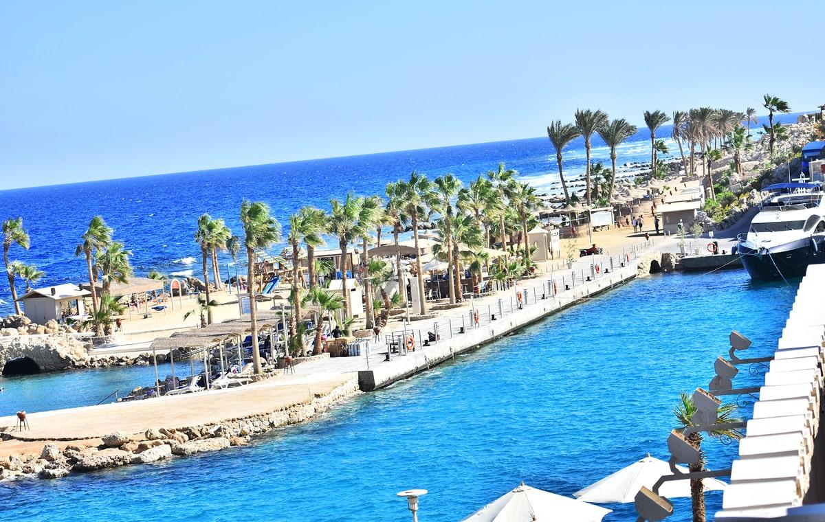 Letovanje_Egipat_Hoteli_Avio_Hurgada_Hotel_Albatros_Citadel-4.jpg