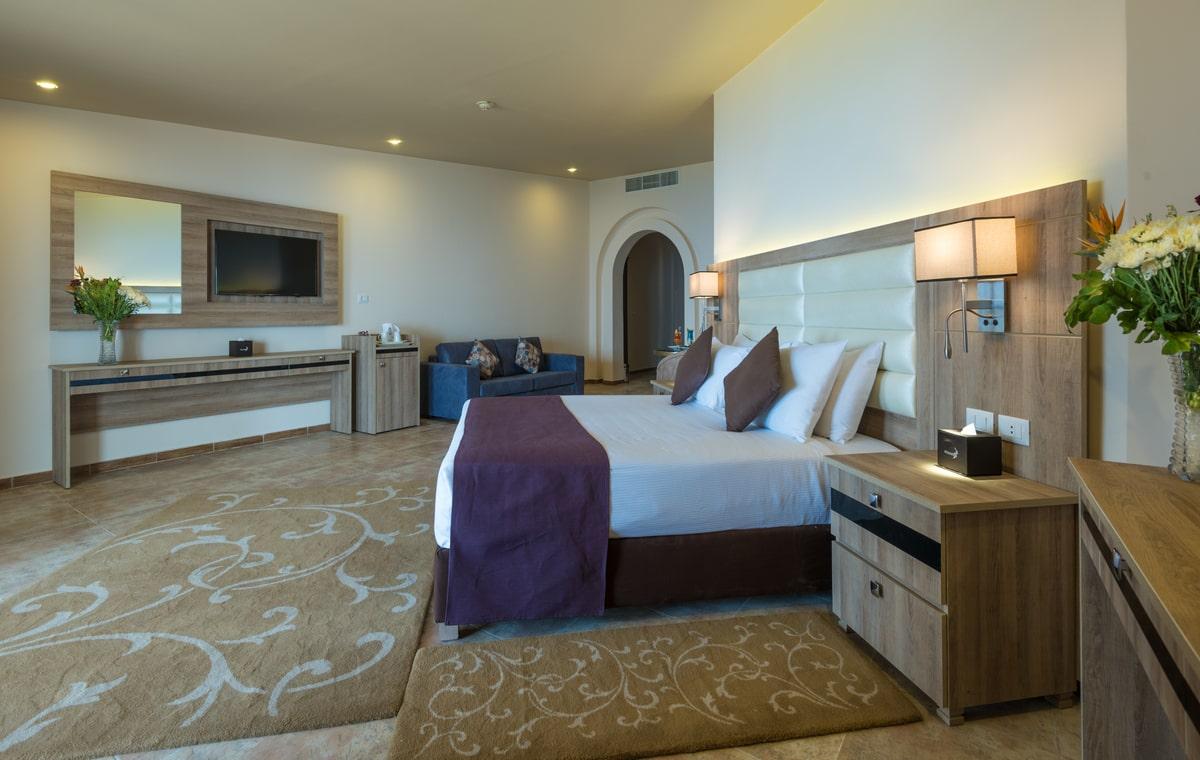 Letovanje_Egipat_Hoteli_Avio_Hurgada_Hotel_Albatros_Citadel-40.jpg