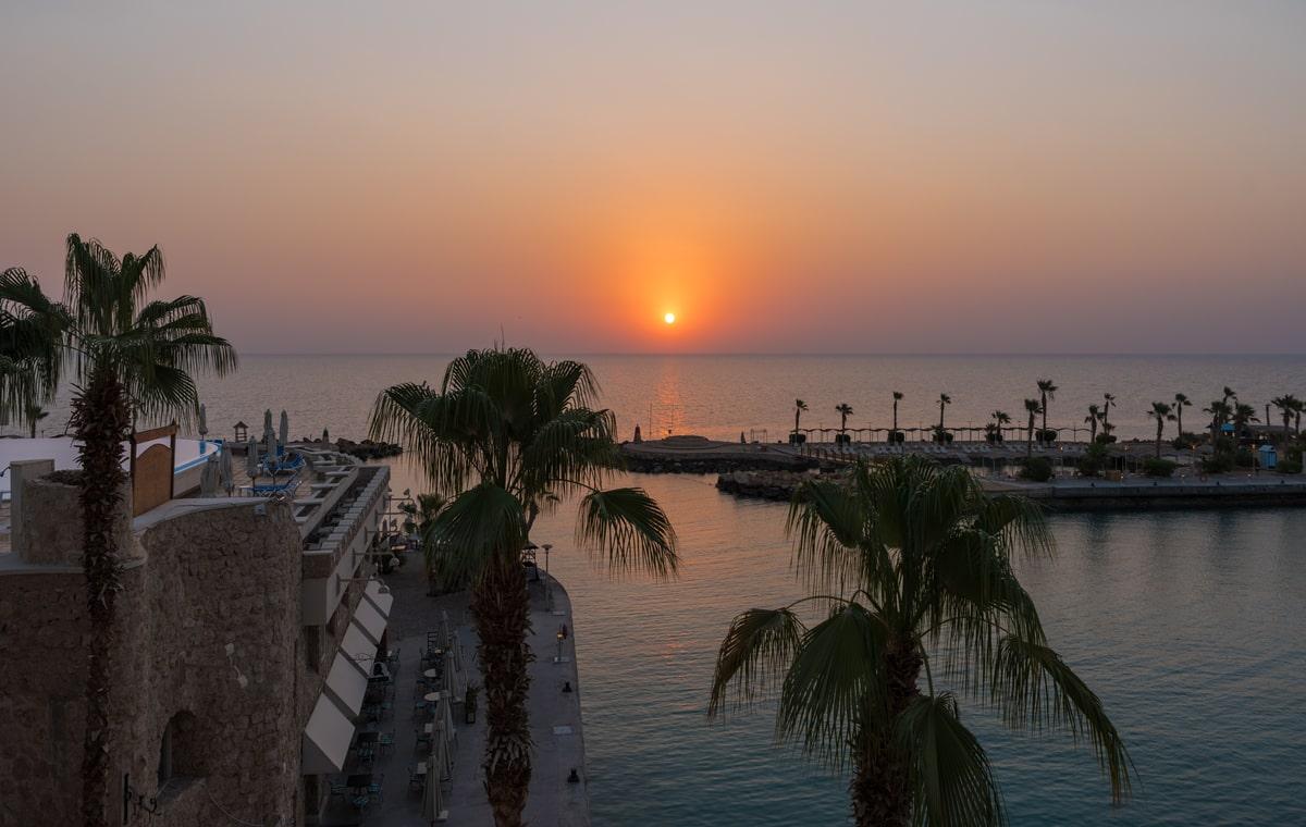 Letovanje_Egipat_Hoteli_Avio_Hurgada_Hotel_Albatros_Citadel-41.jpg