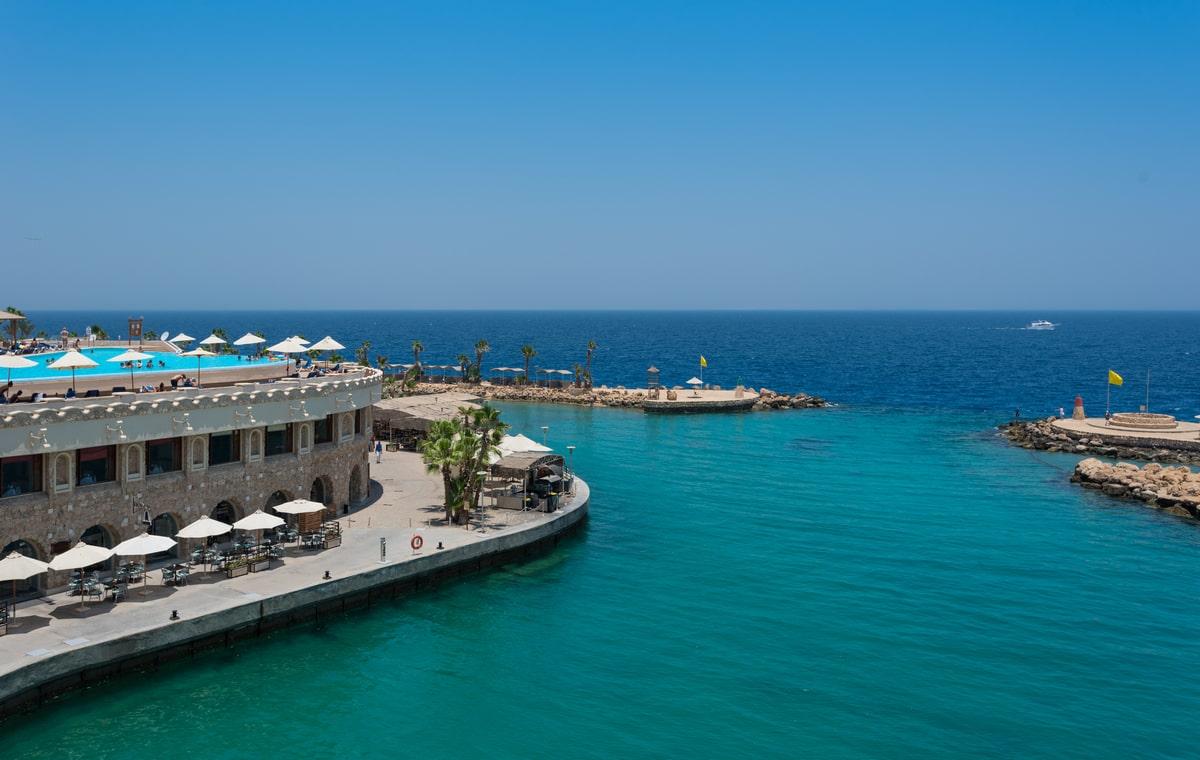 Letovanje_Egipat_Hoteli_Avio_Hurgada_Hotel_Albatros_Citadel-42.jpg