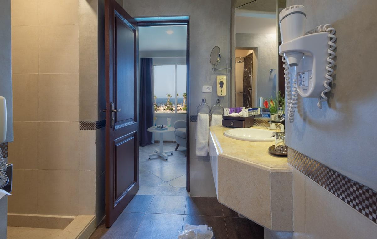Letovanje_Egipat_Hoteli_Avio_Hurgada_Hotel_Albatros_Citadel-43.jpg