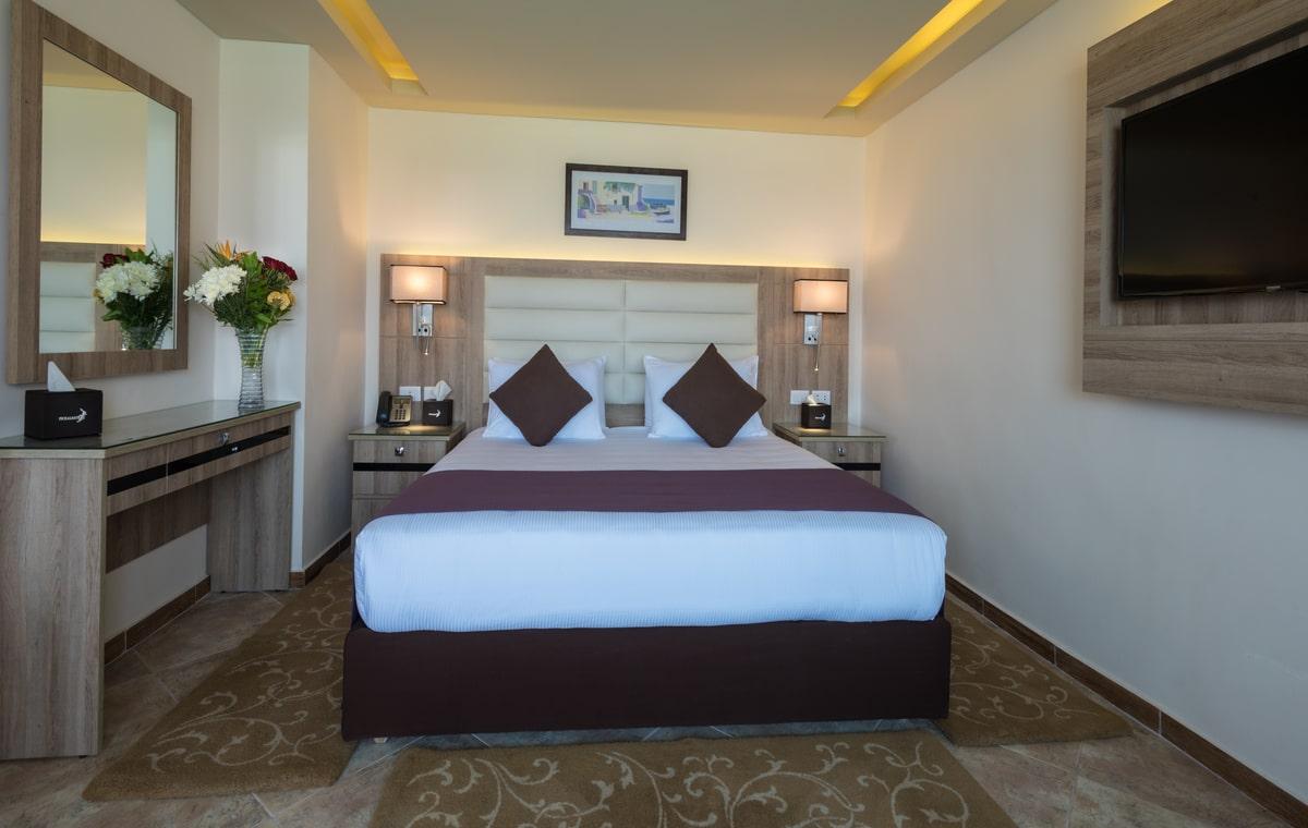 Letovanje_Egipat_Hoteli_Avio_Hurgada_Hotel_Albatros_Citadel-45.jpg