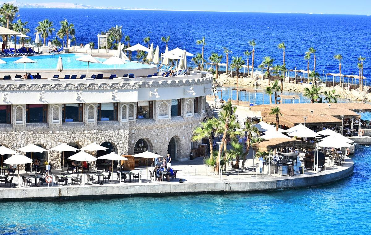Letovanje_Egipat_Hoteli_Avio_Hurgada_Hotel_Albatros_Citadel-46.jpg