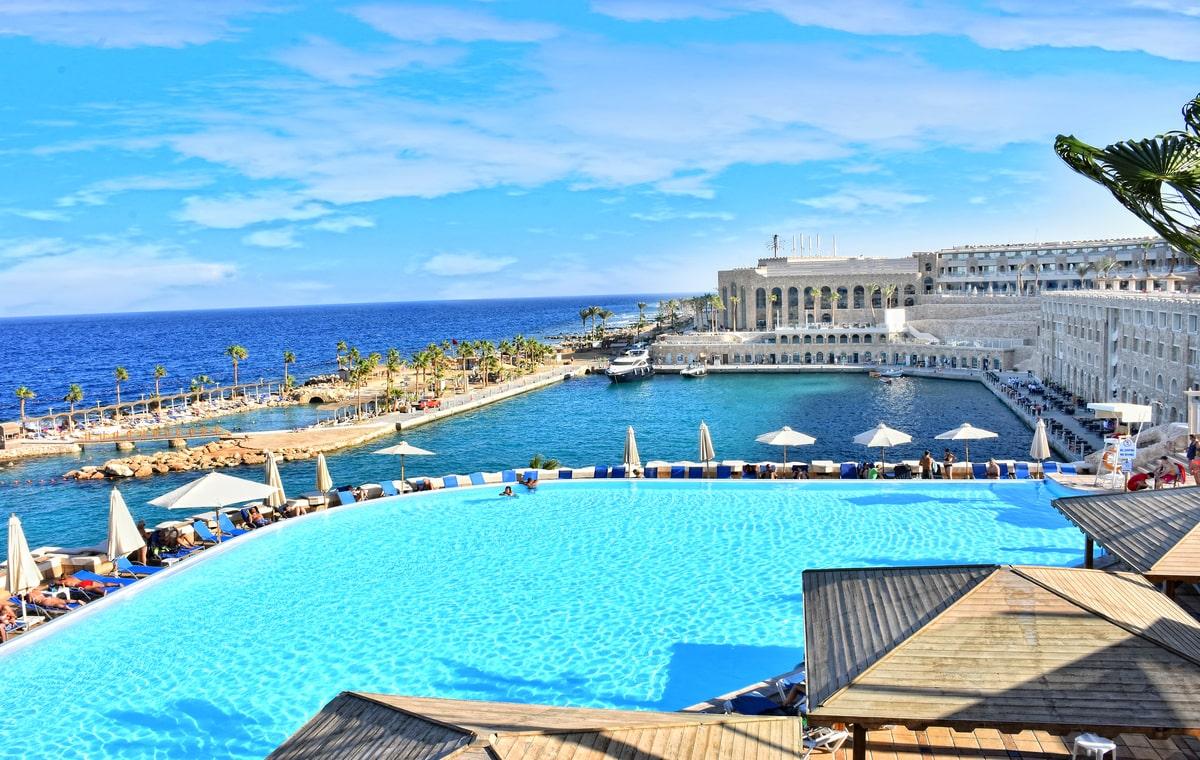 Letovanje_Egipat_Hoteli_Avio_Hurgada_Hotel_Albatros_Citadel-5.jpg