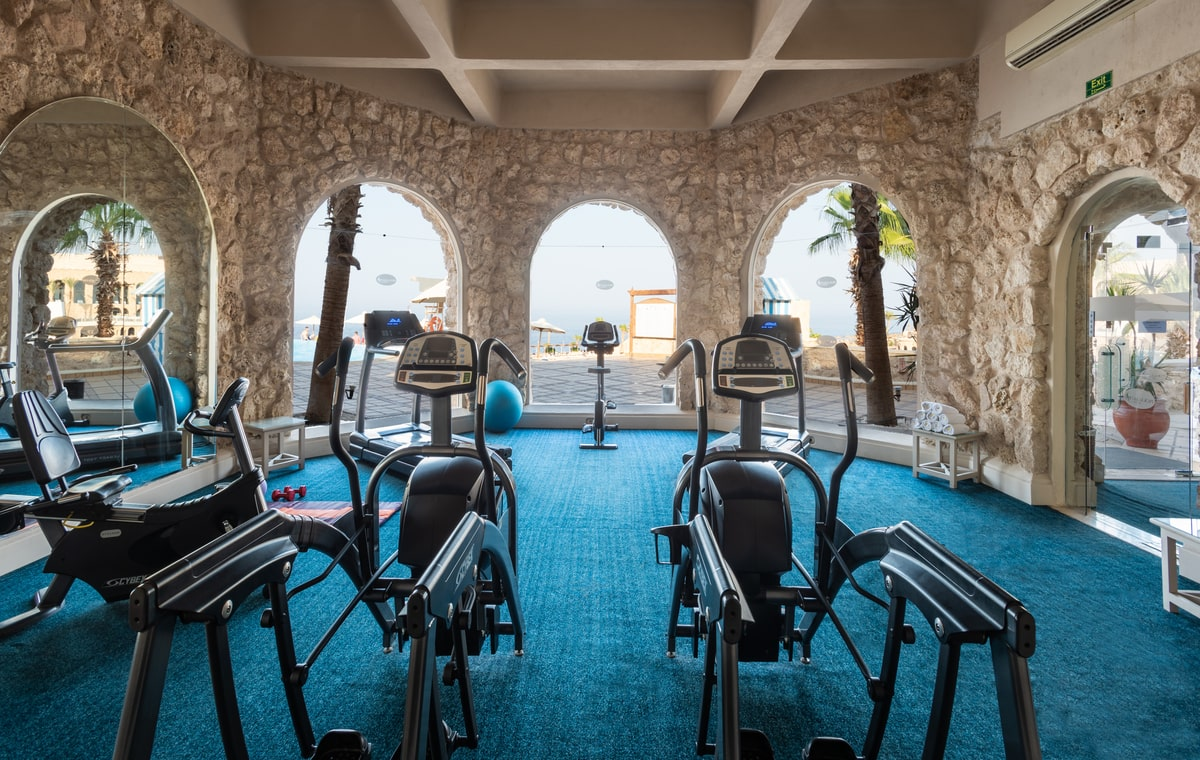 Letovanje_Egipat_Hoteli_Avio_Hurgada_Hotel_Albatros_Citadel-6.jpg