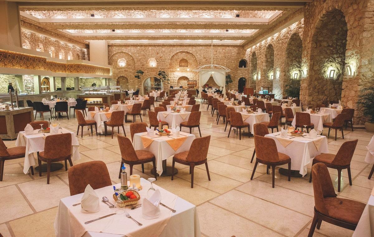 Letovanje_Egipat_Hoteli_Avio_Hurgada_Hotel_Albatros_Citadel-7.jpg