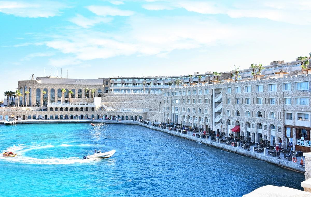 Letovanje_Egipat_Hoteli_Avio_Hurgada_Hotel_Albatros_Citadel-9.jpg