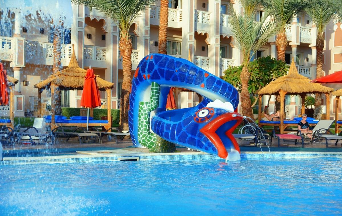 Letovanje_Egipat_Hoteli_Avio_Hurgada_Hotel_Albatros_Palace-10-min.jpg