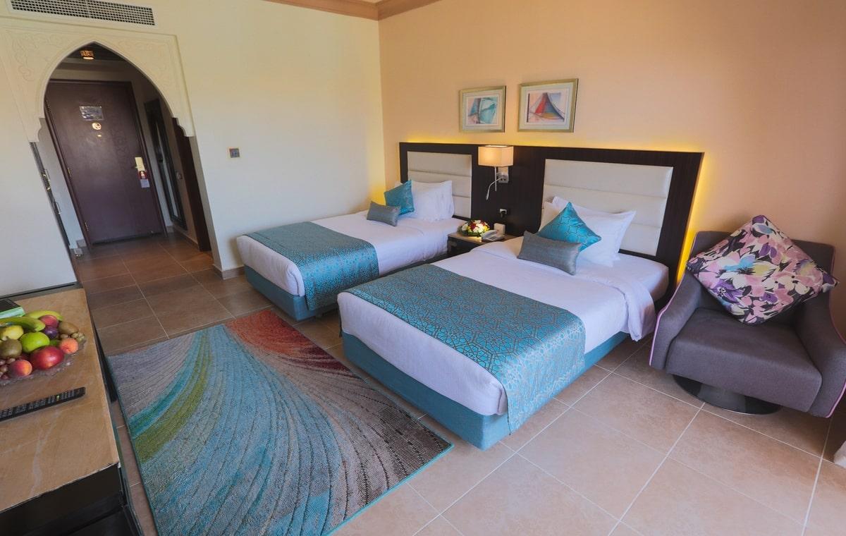 Letovanje_Egipat_Hoteli_Avio_Hurgada_Hotel_Albatros_Palace-2-min.jpg