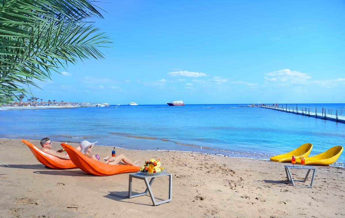 Letovanje_Egipat_Hoteli_Avio_Hurgada_Hotel_Albatros_Palace-2.jpg