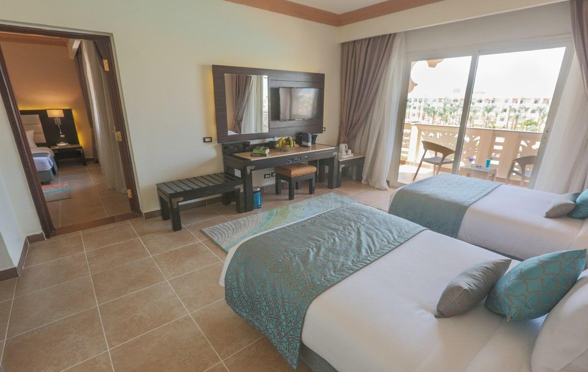 Letovanje_Egipat_Hoteli_Avio_Hurgada_Hotel_Albatros_Palace-4-min.jpg