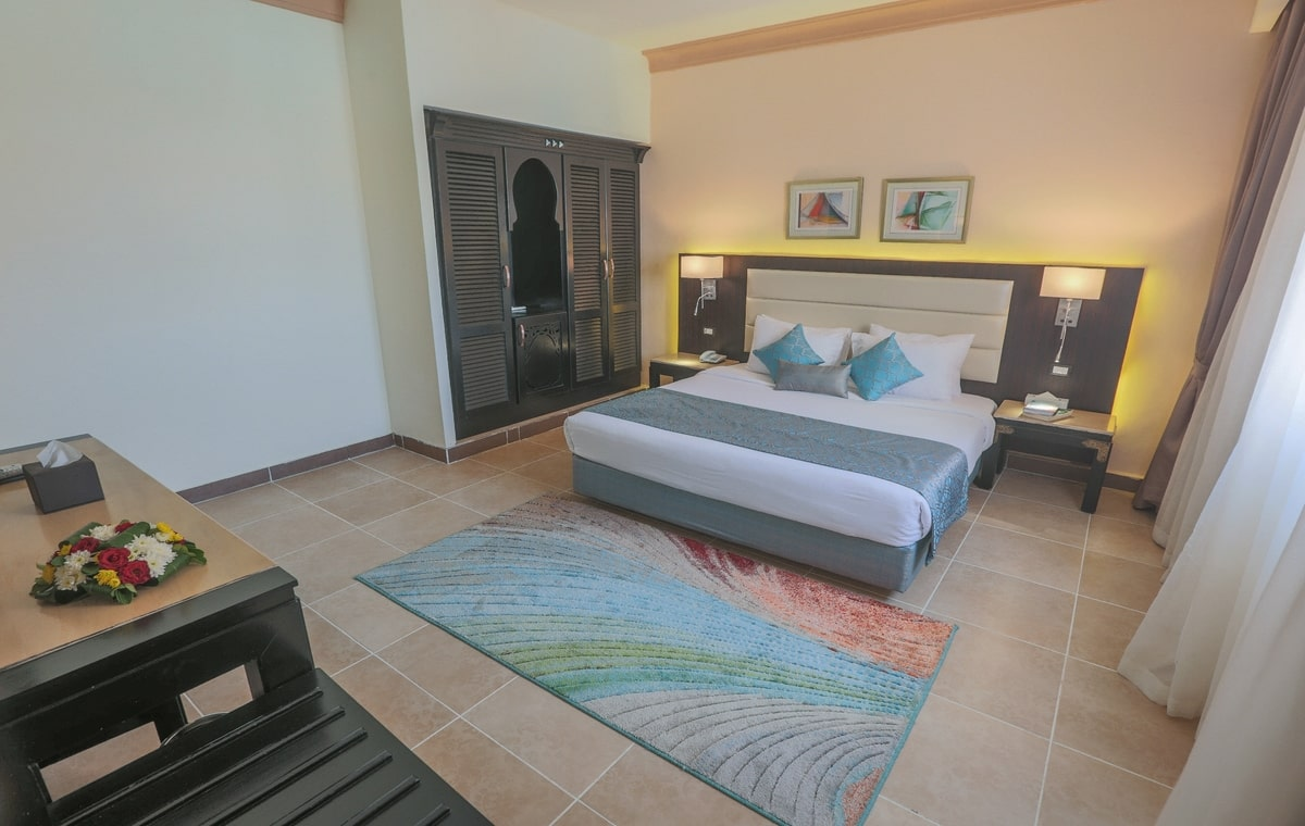 Letovanje_Egipat_Hoteli_Avio_Hurgada_Hotel_Albatros_Palace-5-min.jpg