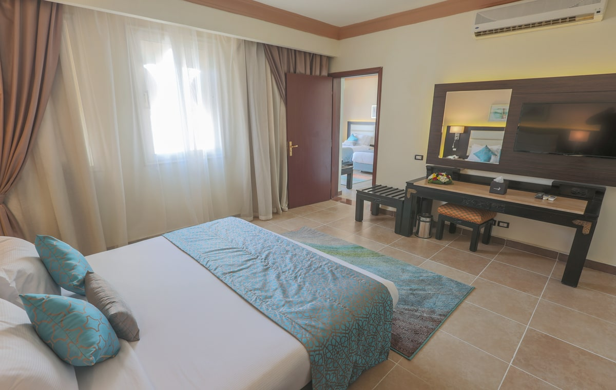 Letovanje_Egipat_Hoteli_Avio_Hurgada_Hotel_Albatros_Palace-6-min.jpg