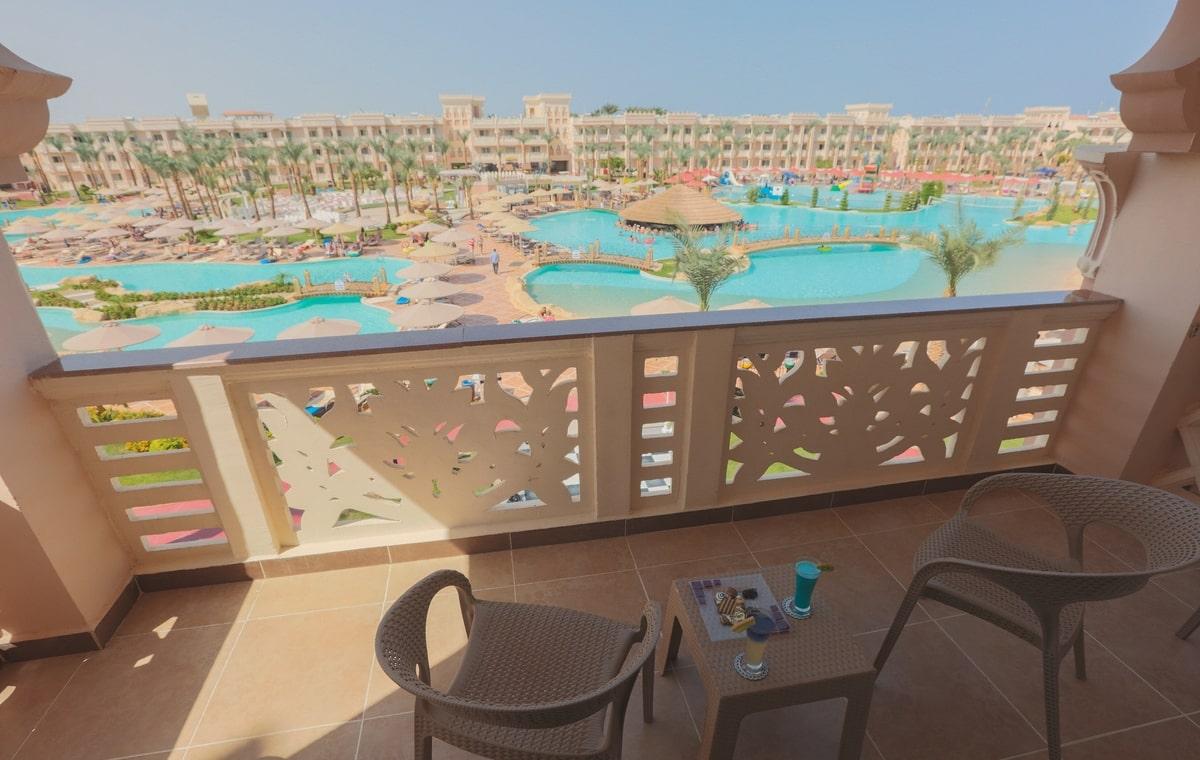 Letovanje_Egipat_Hoteli_Avio_Hurgada_Hotel_Albatros_Palace-8-min.jpg