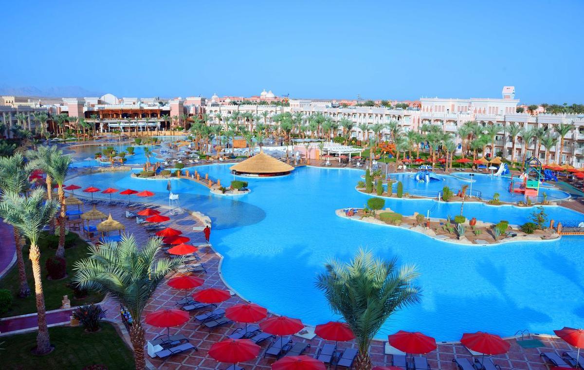 Letovanje_Egipat_Hoteli_Avio_Hurgada_Hotel_Albatros_Palace_Resort-1.jpg