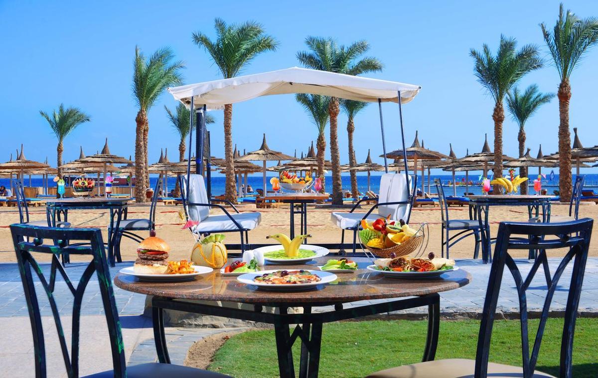 Letovanje_Egipat_Hoteli_Avio_Hurgada_Hotel_Albatros_Palace_Resort-10.jpg